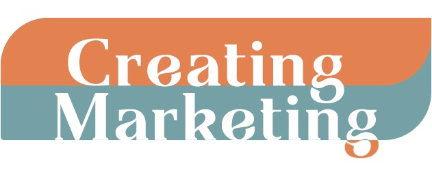 Creating Marketing